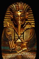 Sự thật thú vị về các Pha-ra-ông ở Ai Cập