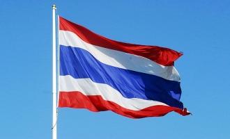 Sự thật thú vị về đất nước Thái Lan