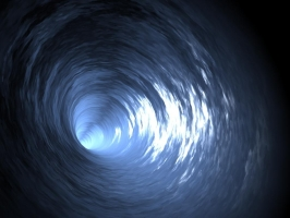 Sự thật thú vị về hố đen vũ trụ, nó là gì và dẫn đến đâu