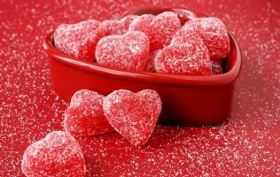 Sự thật thú vị về ngày Valentine