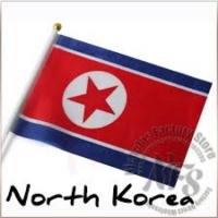 Sự thật thú vị nhất về Triều Tiên có thể bạn chưa biết