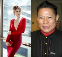 Sự thật xung quanh chuyện tình yêu của tỷ phú Hoàng Kiều và người mẫu Ngọc Trinh