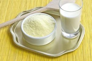 Top 10 Thương hiệu sữa giúp  tăng cân tốt nhất cho trẻ giai đoạn 0-3 tuổi
