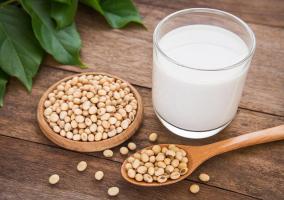 Sữa đậu nành chất lượng được yêu thích nhất hiện nay