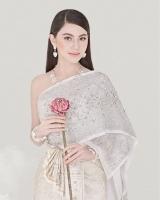Sữa rửa mặt Thái Lan được chị em phụ nữ tin dùng nhất hiện nay