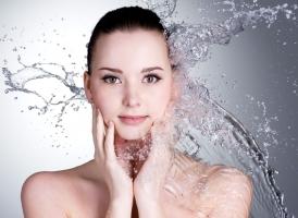 Loại sữa rửa mặt tốt nhất dành cho da nhạy cảm