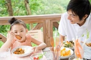 Website chăm sóc sức khỏe nổi tiếng nhất Việt Nam
