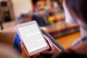 Ứng dụng đọc sách miễn phí tốt nhất hiện nay
