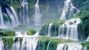 địa điểm tham quan du lịch đẹp ở Cao Bằng