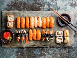 Quán ăn ngon nức tiếng ở Vũng Tàu bạn không thể bỏ qua