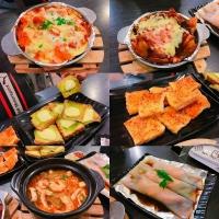 Quán ăn ngon ở đường Xuân Thủy - Cầu Giấy, Hà Nội