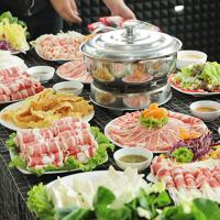 Quán nhậu ngon, nổi tiếng quận Thanh Xuân, Hà Nội