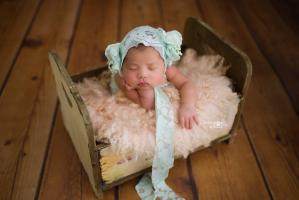 Studio chụp ảnh cho bé đẹp và chất lượng nhất Vũng Tàu