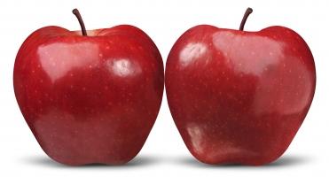 Tác dụng đáng kinh ngạc của táo đỏ mà có thể bạn không biết