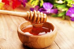 Tác dụng tuyệt vời của mật ong đối với sức khỏe và làm đẹp