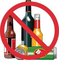 Tác hại của việc lạm dụng rượu bia đối với sức khỏe con người