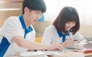 Tác hại của việc yêu sớm bạn nên biết khi còn là học sinh