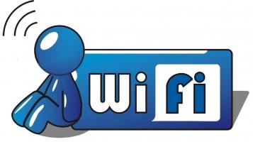 Tác hại của wifi đối với sức khỏe và cách khắc phục
