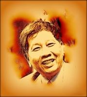 Tác phẩm hay nhất của nhà văn Nguyễn Huy Thiệp