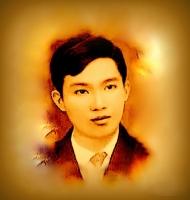 Tác phẩm hay nhất của nhà văn Thạch Lam