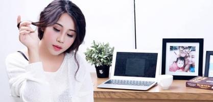 Tác phẩm hay nhất của nhà văn Vũ Phương Thanh (Gào)