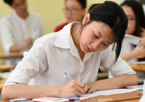 Tác phẩm thường ra đề thi  Văn THPT Quốc gia và Đại học nhất