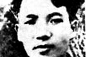 Tác phẩm tiêu biểu nhất của nhà văn Nam Cao