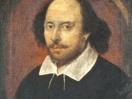 Tác phẩm văn học hay nhất của William Shakespeare