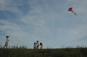 Tác phẩm văn học Việt Nam hay nhất viết về tuổi thơ