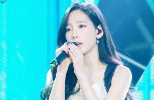 Top 8  giọng ca hát nhạc phim (OST) hay nhất Hàn Quốc