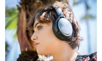 Tai nghe chống ồn tốt nhất 2018 bạn nên mua