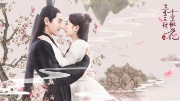 Phim Trung Quốc hay nhất đầu năm 2017