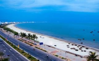 Dịch vụ thuê flycam giá rẻ tại Hà Nội