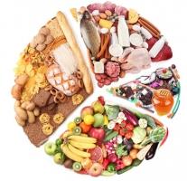 Lời khuyên dinh dưỡng sau phá thai để sức khỏe nhanh phục hồi