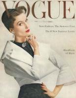 Tạp chí thời trang lâu đời và uy tín nhất trên thế giới