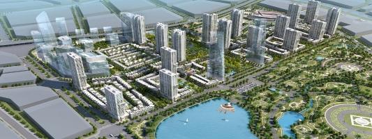 Công ty bất động sản nổi tiếng nhất ở Hà Nội
