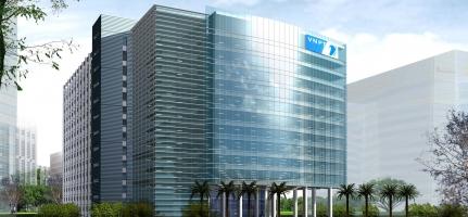 Tập đoàn thuộc doanh nghiệp nhà nước lớn nhất Việt Nam