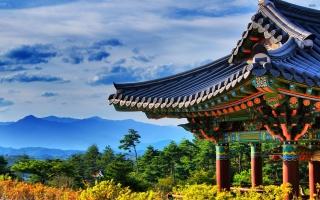 Tập đoàn kinh tế lớn nhất Hàn Quốc hiện nay