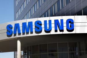 Sự thật thú vị nhất về tập đoàn Samsung có thể bạn chưa biết