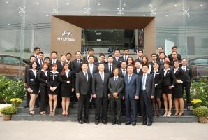 Tập đoàn tư nhân lớn nhất Việt Nam hiện nay
