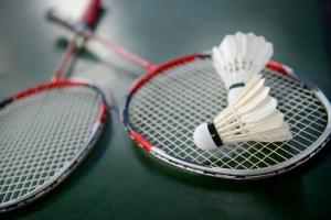 Tay vợt cầu lông nam nổi tiếng nhất thế giới hiện nay