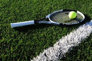 Tay vợt tennis nam hàng đầu thế giới hiện nay