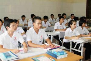 Tệ nạn khi đi du học Nhật Bản