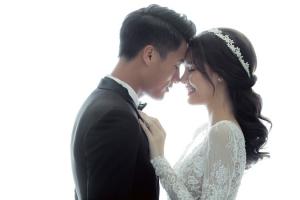 địa chỉ chụp ảnh cưới đẹp nổi tiếng  tại TPHCM