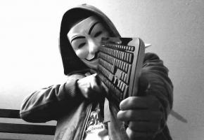 Tên hacker nguy hiểm nhất hành tinh