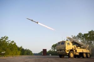 Tên lửa có sức hủy diệt lớn nhất thế giới