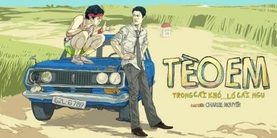 Bộ phim hài Việt Nam hay nhất mọi thời đại