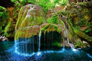 địa điểm kỳ lạ nhất trên thế giới có thể bạn chưa biết