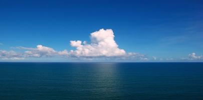 Biển và đại dương sâu nhất thế giới có thể bạn muốn biết