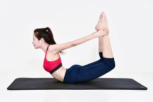 Thảm tập Yoga chất lượng nhất được người tiêu dùng bình chọn